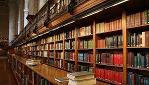 Sumner House Publishing