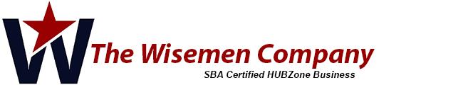 Wisemen Multimedia LLC SBA HUBZone Certified Business